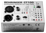 Behringer CT -100 Cable tester