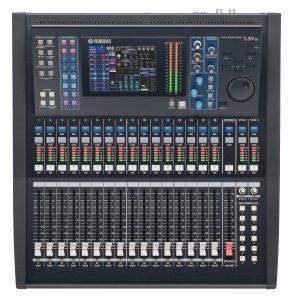 Yamaha LS-9