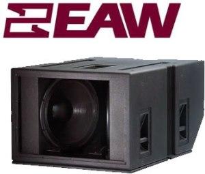 EAW SB1001