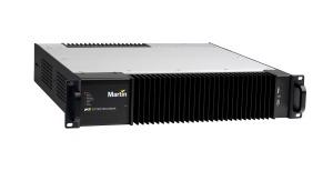 Martin P3-200 System Controller