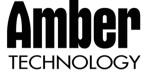 amber%20tech2