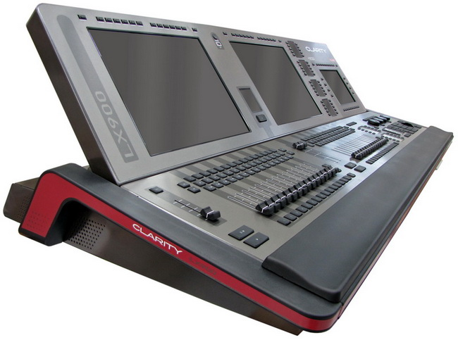 LX900FrontLeft-650