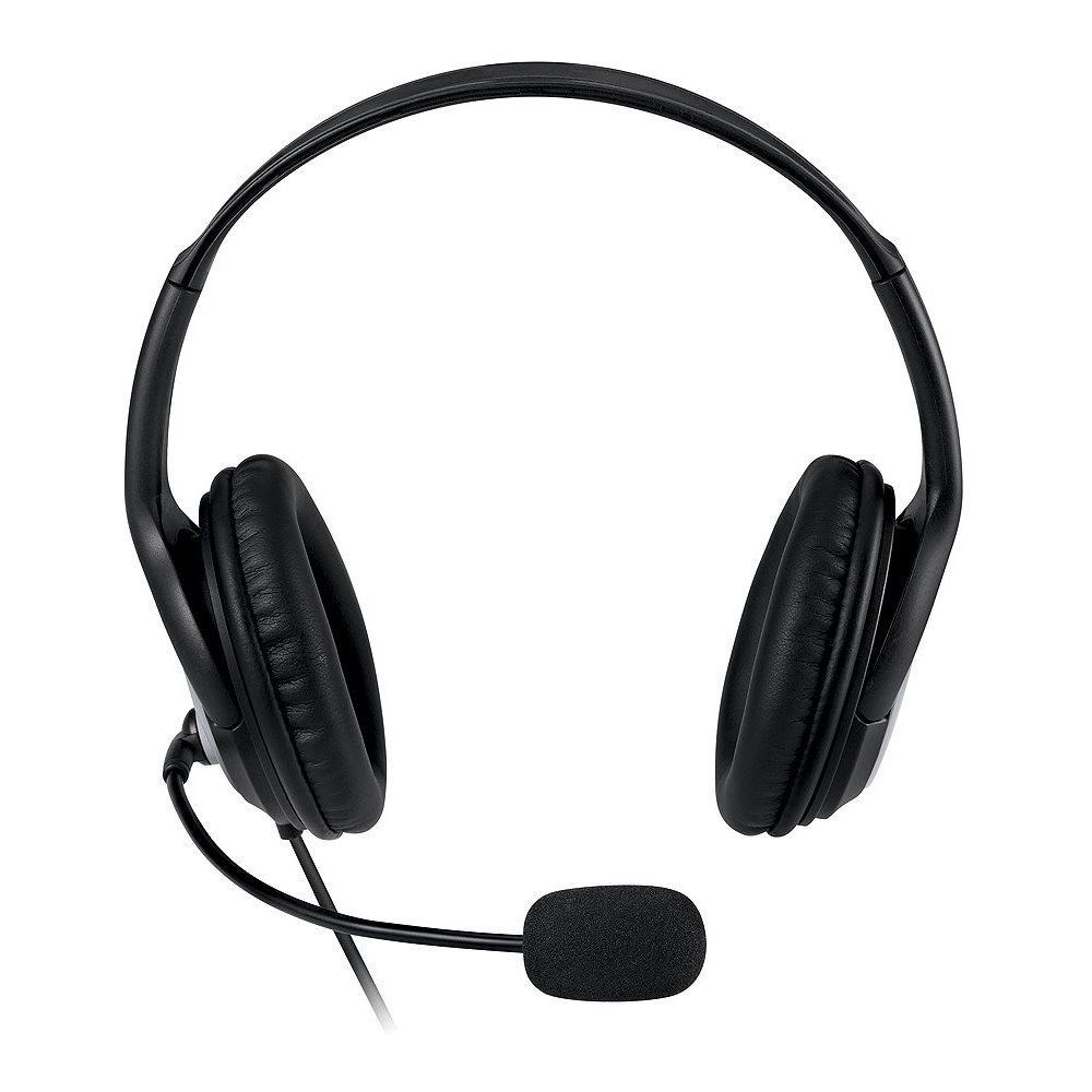 Headsets Revisited Ramblings Of A Techie