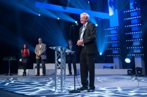 award2014_18