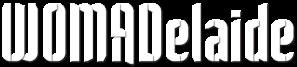 womadelaide-180a88b2b6ce27445e1c39cf17563428