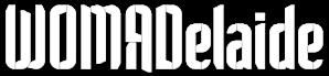 womadelaide-4f218efaf968ef2020741ac1f133b895