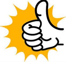 free-thumbs-up-clipart