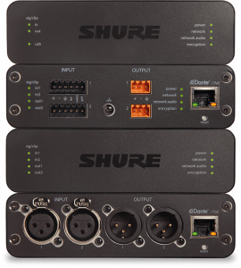 shure-ani22-audio-network-interface
