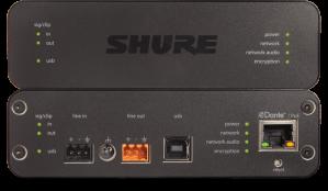 shure-aniusb-matrix-usb-audio-network-interface